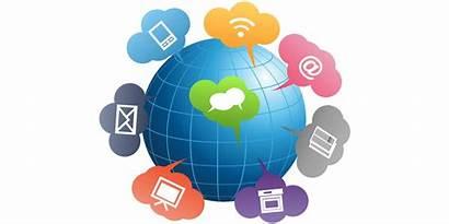 Communication Sharing Marketing Communications Office Dissemination Policy