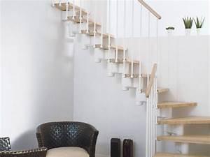 Escalier Leroy Merlin Dcouvrez Les Modles 10 Photos