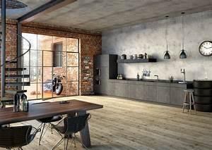 Parkett In Küche : k chenboden parkett oder fliesen in der k che materialvergleich vorteile und nachteile ~ Orissabook.com Haus und Dekorationen