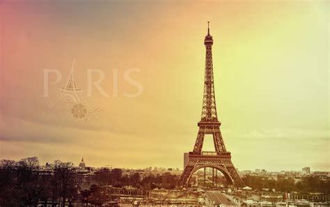 Tursuz Fransa Gezisi Paris Rehberi
