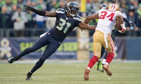 seahawks  ers week  expert picks favor  seahawks