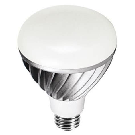 how to choose led light bulbs for home recessedlighting