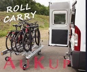 Motorradträger Für Wohnmobil : motorradtr ger f r wohnmobil oder kastenwagen aukup ~ Kayakingforconservation.com Haus und Dekorationen