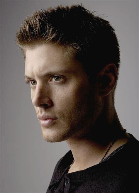 Poze Jensen Ackles - Actor - Poza 23 din 300 - CineMagia.ro