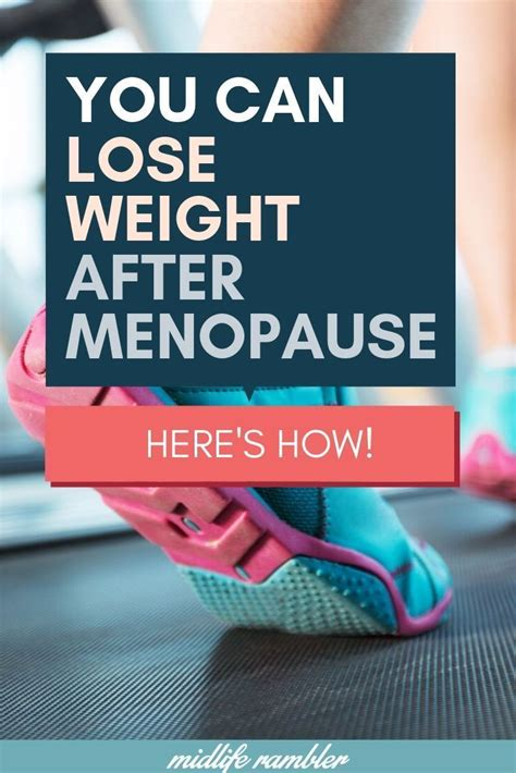 Pin on Women's Health