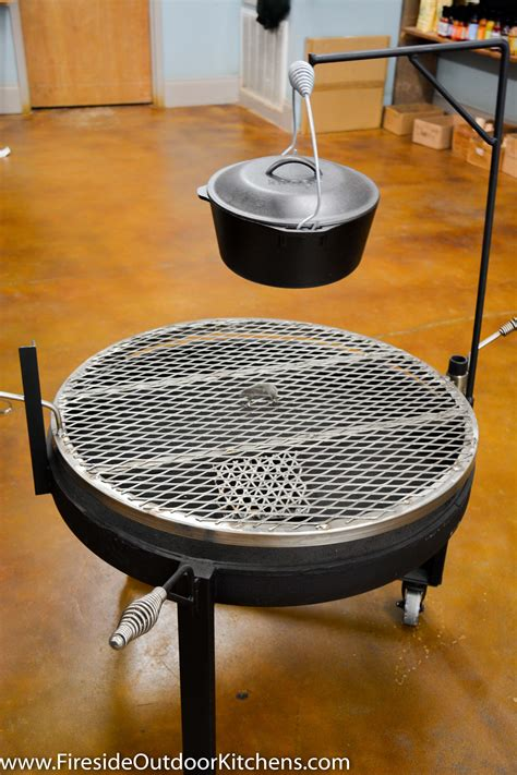 propane tank pit what pit is right for you fireside outdoor kitchens