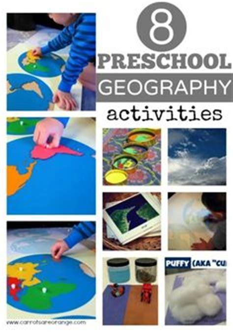 preschool projects math science on 567   5e1e6e66163f43d8df8ea0d372e1cd27