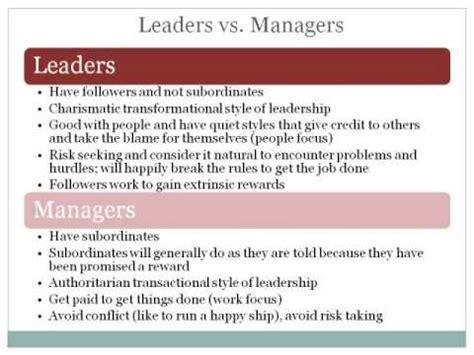 burns transformational leadership theory youtube