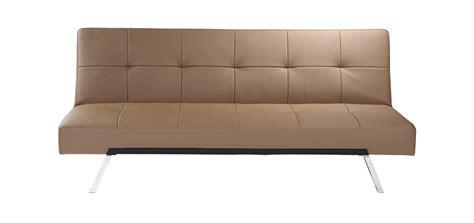 canapé a prix d usine canapé lit taupe canapé lit design à prix usine