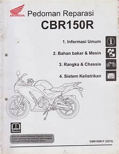 Cbr 150r