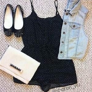 Teen fashion tumblr Teen fashion Cute Dress! Clothes ...