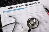 Filing A Workers Comp Claim
