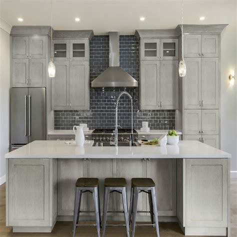 kitchen cabinets nyc  quality  offer shop