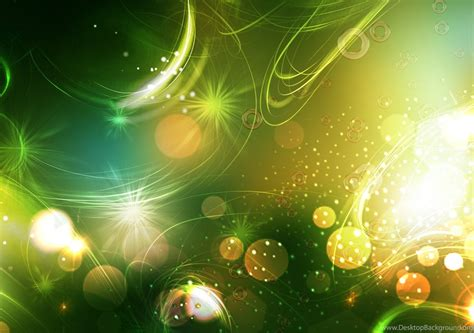 green christmas backgrounds hd wallpapers hd wallpapers
