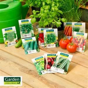 Garden Feelings Aldi : garden feelings kr uter gem se blumen s mereien von aldi nord ansehen ~ Orissabook.com Haus und Dekorationen