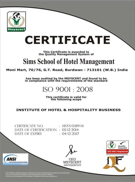 About Sims  Sims School Of Hotel Management. How To Control Inventory Cremation In Florida. Online Information Technology Courses. St James Hotel Winnipeg Crm Software Products. Estimate Insurance Cost Speech Voice Training. Lpn Schools In Delaware Paralegal Courses Nyc. International School Of Body Art. Hicksville Middle School Carpet Mill Reviews. How Do I Accept Credit Cards For My Business
