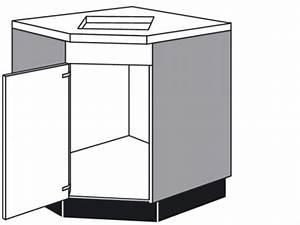Ikea Spüle Mit Unterschrank : unterschrank f r ecksp le ikea abdeckung ablauf dusche ~ Watch28wear.com Haus und Dekorationen