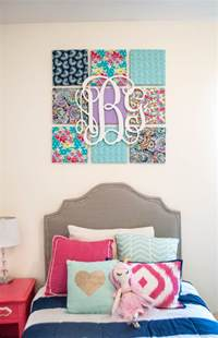 Diy Bedroom Ideas 31 Room Decor Ideas For Diy Projects For
