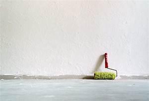 Wandputz Innen Preis : streichputz innen verwenden ~ Michelbontemps.com Haus und Dekorationen