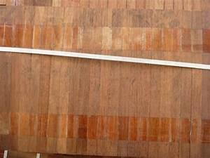Parkett Direkt Berlin : parkett 9 66m merbau industrieparkett breitlamelle roh 300x20x14 in berlin von ~ Frokenaadalensverden.com Haus und Dekorationen
