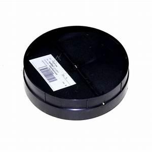 Clapet Anti Retour Hotte : clapet anti retour d150 mm pour hotte shd575xf1 sauter ~ Melissatoandfro.com Idées de Décoration