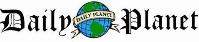 Planet Daily Deviantart Pngio Transparent Favourites