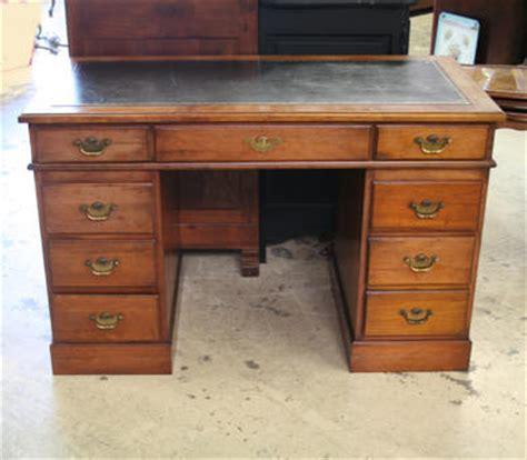 bureau louis philippe nos meubles antiquités brocante vendus