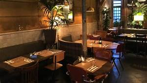 La Quincaillerie Paris : la quincaillerie in paris restaurant reviews menu and ~ Farleysfitness.com Idées de Décoration