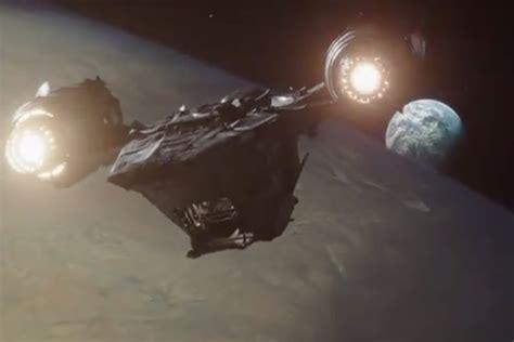 Watch: 'The Mandalorian' season 2 trailer has X-Wings ...