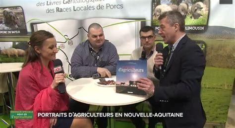 editions sud ouest cuisine nouveautés éditions sud ouestéditions sud ouest