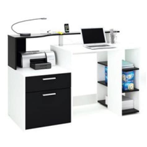 bureau ordinateur alinea bureau enfant ado adultes bureau et mobilier pour