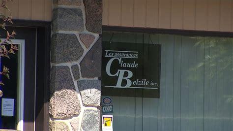 bureau d assurance du canada rimouski fermeture temporaire du bureau d assurances