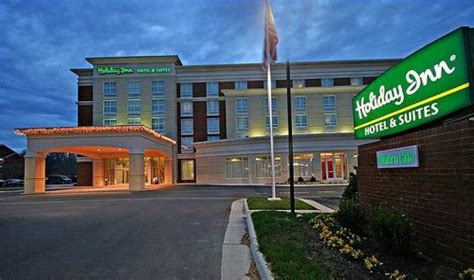 hotels busch gardens williamsburg inn hotel suites williamsburg historic gateway