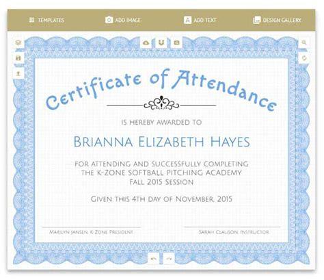 certificates templates borders frames