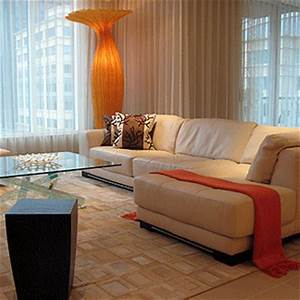 Fusion Interior Design Style Beautiful Room Decorating Ideas