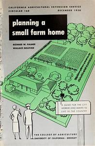 Farm Layouts  Plans  And Maps  10  Handpicked Ideas To