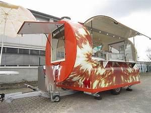 Kühlschrank Kaufen Berlin : verkaufsanh nger ap2000 der imbisswagen und ~ Orissabook.com Haus und Dekorationen