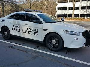 Fulton BOE Creates 6 New Police Officer Positions | Johns ...