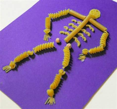 resultado de imagen para como hacer un esqueleto humano