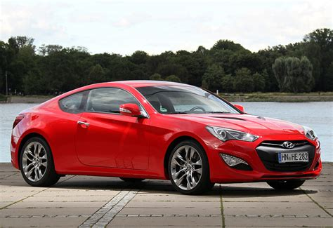 Hyundai Genesis Coupe Weight by 2012 Hyundai Genesis Coupe 3 8 V6 Specifications Photo