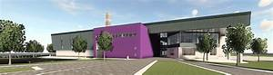 Project Update: Replacement Leisure Centre in Newtownards ...
