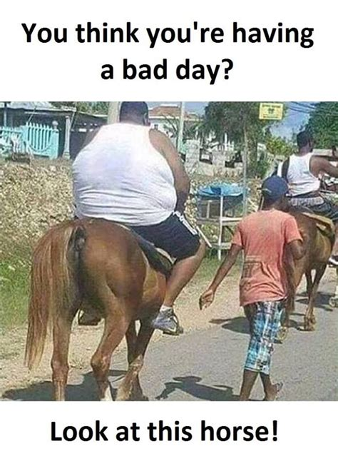 Bad Day At Work Meme - had a bad day meme pictures to pin on pinterest pinsdaddy