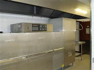 Lave Vaisselle Metro : laves vaisselle plonges viers inox etc en france ~ Premium-room.com Idées de Décoration