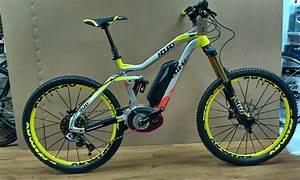 Height Chart For Mountain Bikes Size Haibike Xduro Nduro Pro 2015 Electric Bike