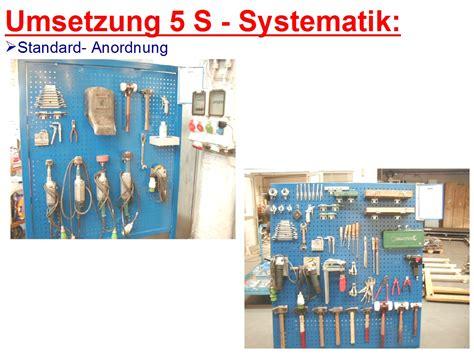 lean management system produktions effizienz und ideenmanagerakademie gmbh