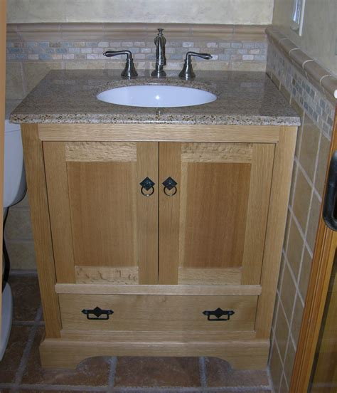 bathroom vanity countertops ideas refinish bathroom vanity marble countertop finished ideas