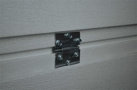 garage door hinges wayne dalton garage door hinge garage door stuff