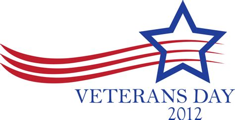 veterans day observed office closed brooklyn community