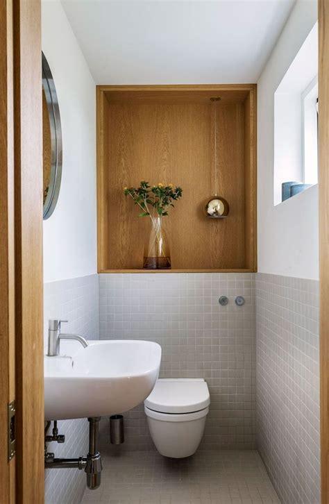 decorations de toilettes qui devraient vous inspirer
