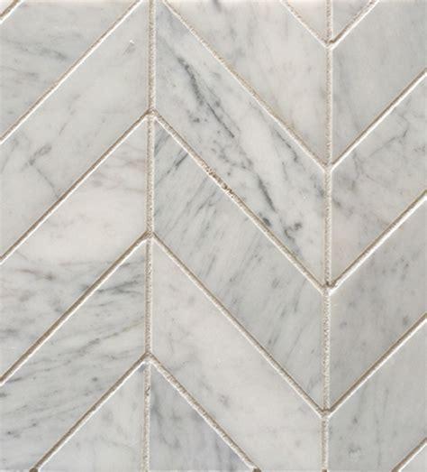 la cuisine du comptoir marbre marble céragrès